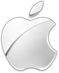 Eliminar redireccionamiento a WeKnow.ac de tu Mac